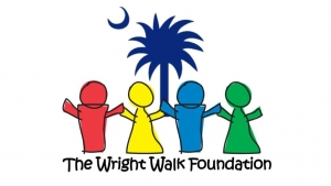 The Wright Walk Foundation